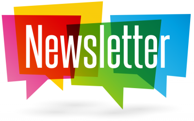 EPCS Governors Newsletter
