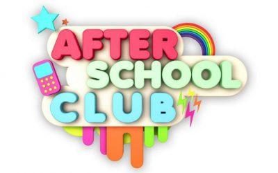 EPCS After School Clubs